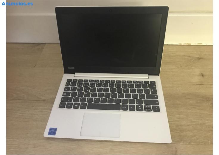 Se Vende Portal Nuevo Lenovo