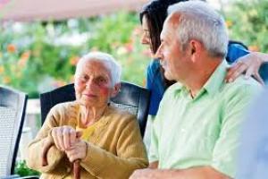 Se necesita personal en prestigiosos grupos residencias