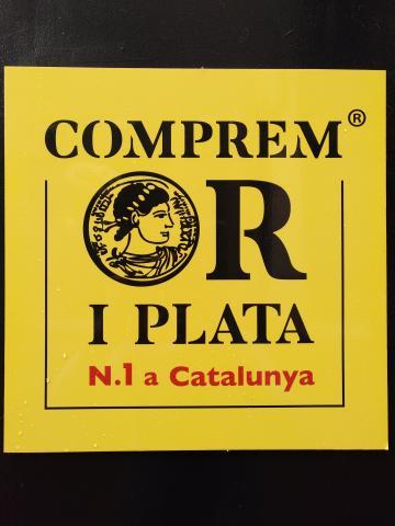 COMPRO ORO, PLATA, DIAMANTES Y RELOJES.