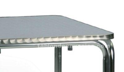 Mesas de terraza para bar o cafeteria