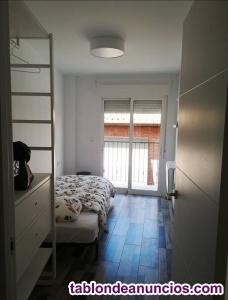 Alquiler habitación
