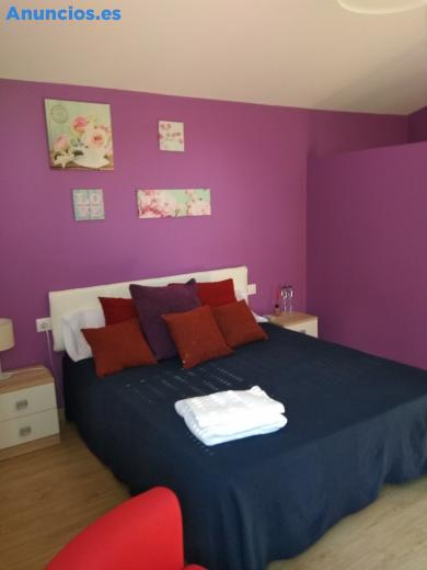 HOSTEL RTE IN NATIONAL 332 CAMPELLO