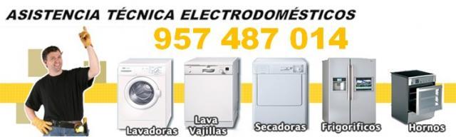 Servicio Técnico Amana Cadiz Telf.