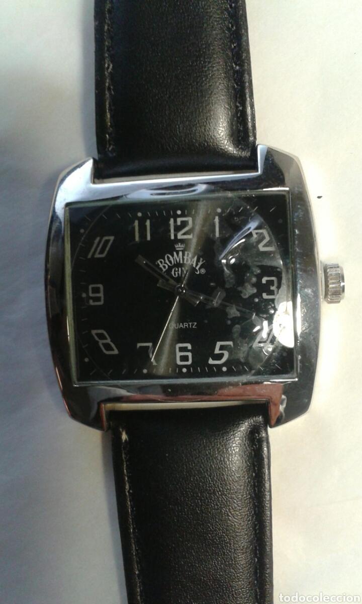 Reloj Bombay nuevo