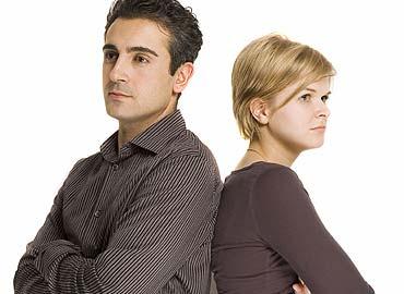 ABOGADO PARA DIVORCIO EXPRESS EN LUGO por solo 149 euros -