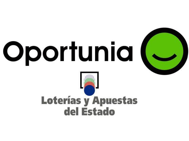 Administración de Lotería en Baix Llobregat ref.