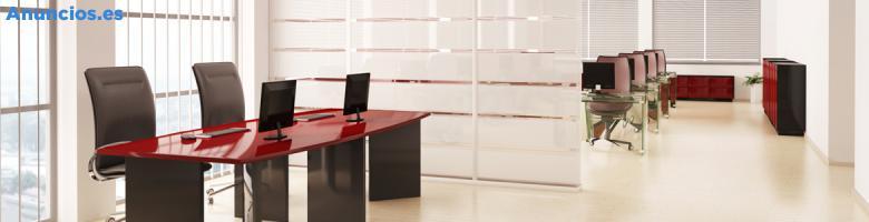 Agencia Inmobiliaria Alquiler Y Venta Oficinas Y Naves