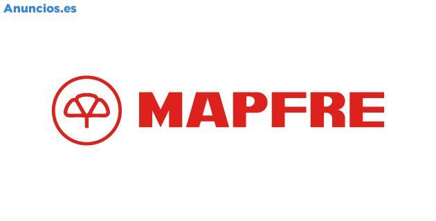 Alarma Securitas Direct En ColaboracióN Con Mapfre