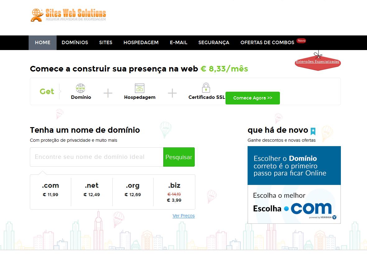Alojamientos al mejor precio - Las Palmas