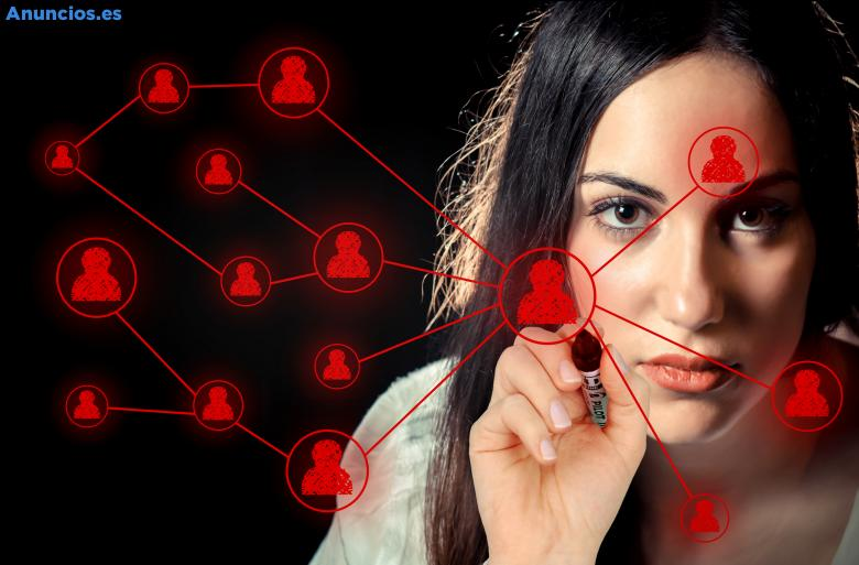 Anuncios Audiovisuales Para Locales Comerciales Y Web