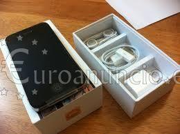 Apple iPhone 4S,iPhone 5,Samsung Galaxy S4