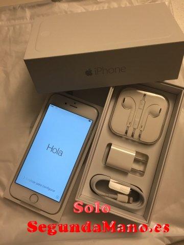 Apple iPhone 6, Sony Xperia Z4, Galaxy S5, iPad 4, Note 4