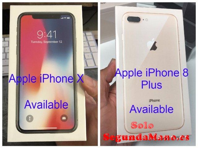 Apple iPhone X,iPhone 7 Plus,iPhone 8 Plus,Samsung S8 Plus