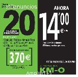 Autoescuelas en Granada Kilometro la más barata de Granada