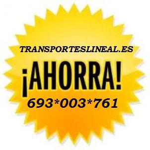 CHAMBERI… PORTES,TRANSPORTES(PRECIOS) - Madrid