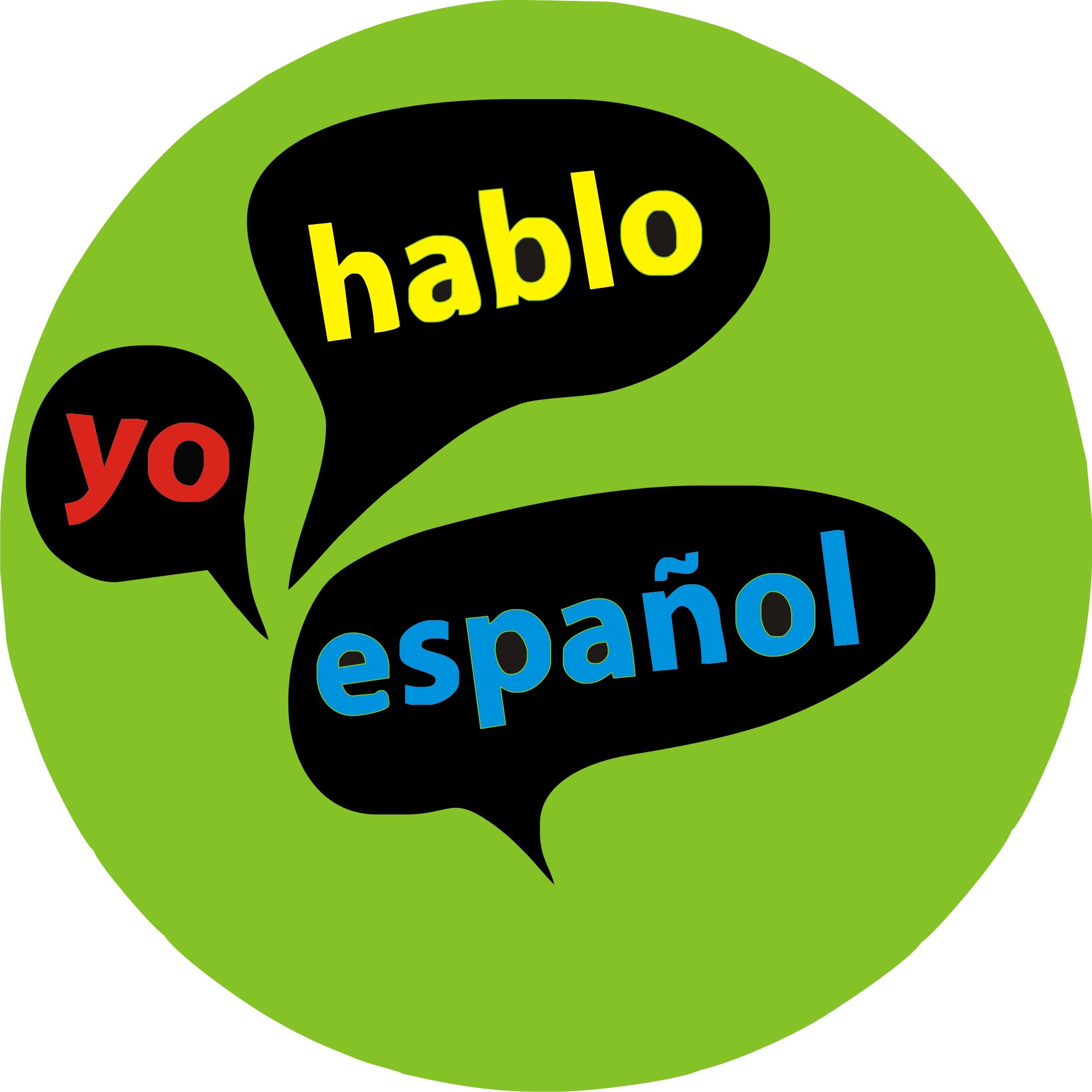 CLASES DE ESPAÑOL EN SKYPE PROFESORA DE MADRID 11€/H -