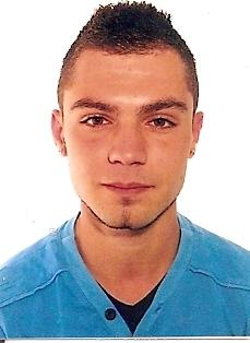 Chico de 23 años busca trabajo - Barcelona