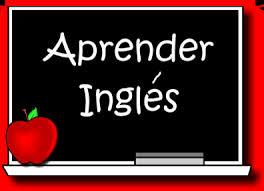 Clases de Ingles Particulares y Personalizadas - Madrid