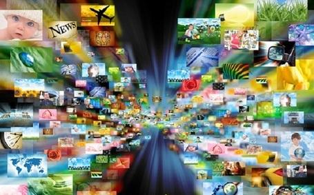 Cómo hacer un video para empresa económico HTTV Media -