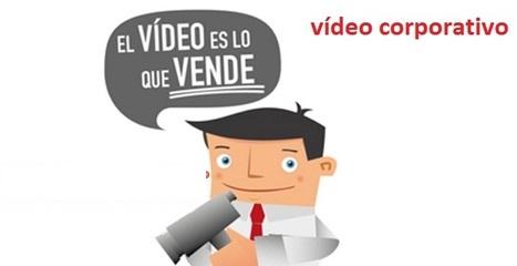 Cómo mejorar un video gracias al uso de la Steady Cam -