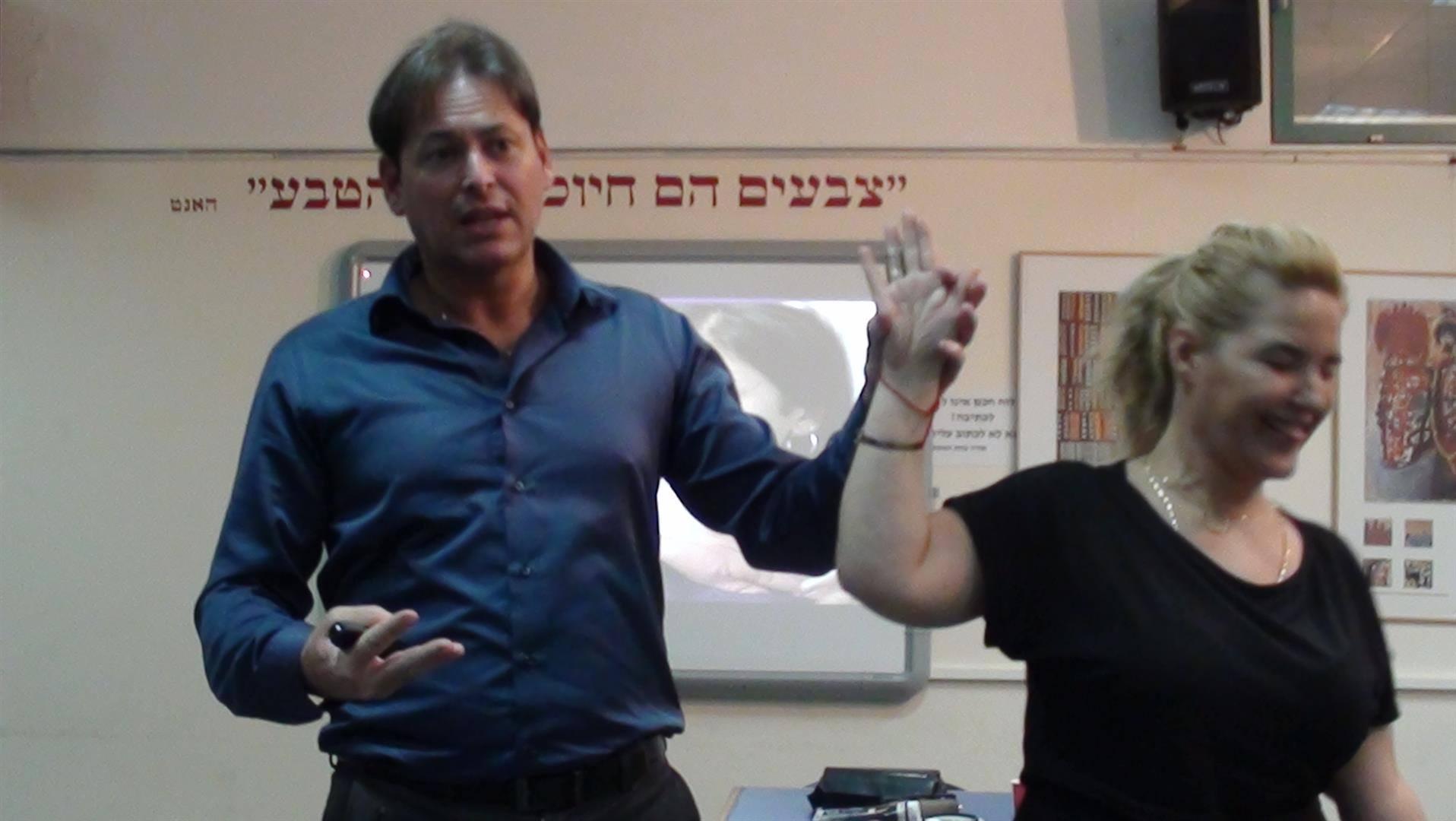 Coach Internacional experto en Tarot y Lectura de Manos