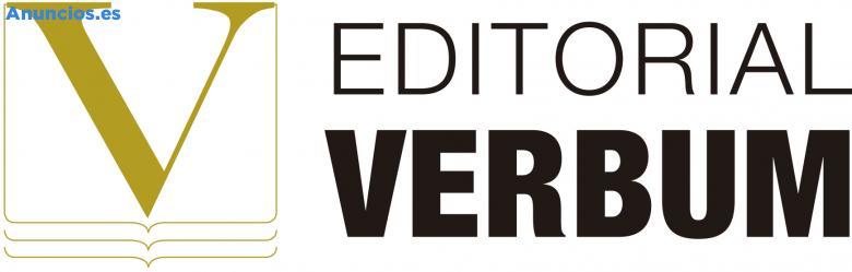 Comercial Con Experiencia Sector Editorial Para Colegio