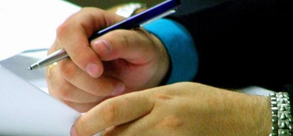 Con Asap Project la contabilidad de tu empresa estará al