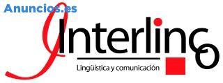 Cursos De IngléS A Tu Medida.