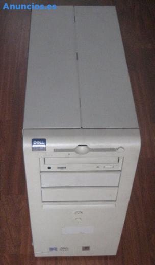 Dell Optiplex GX110 Torre