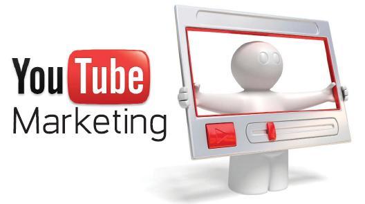 Diez claves para hacer una estrategia de Youtube Marketing -