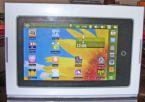 """Dos Tablets 7"""" y 10"""" Android 4 como nuevos - Madrid"""