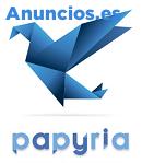 EPPAPYRIA. PapeleríA Y Material De Oficina.