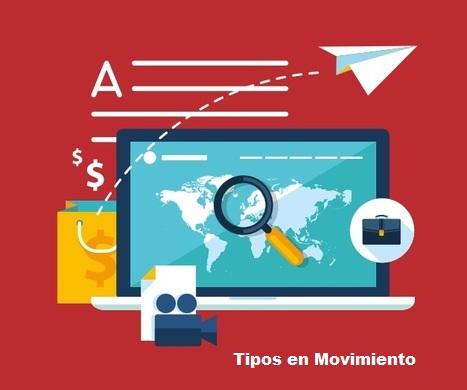 Finalidades de los videos promocionales de empresas - Madrid