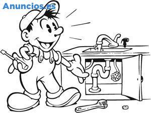 FontaneríA, Reformas Y Reparaciones