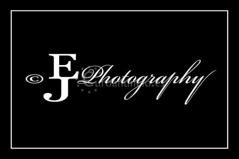 Fotógrafo profesional para bodas y eventos