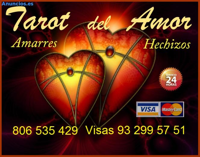 HoróScopo Y Tarot Amor Visa Barato. Vidente Buena.