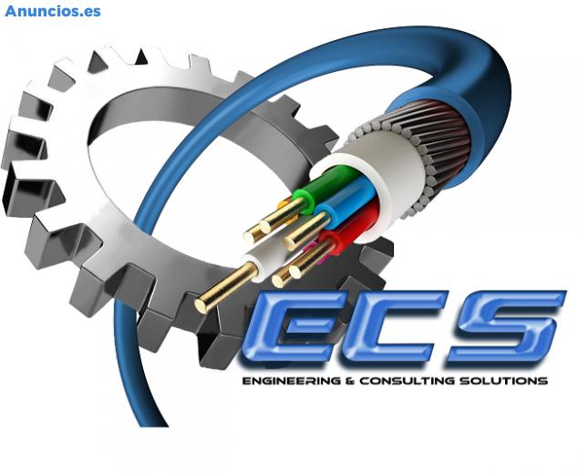 Instalaciones EléCtricas Y Fotovoltaicas