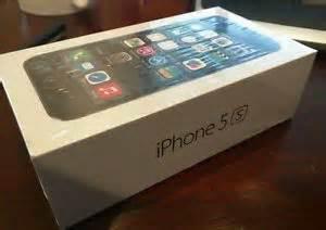 Iphone 5s gold con garantía hasta