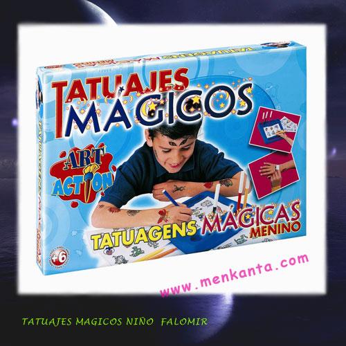 Juguetes para niños y niñas muñecas - Murcia