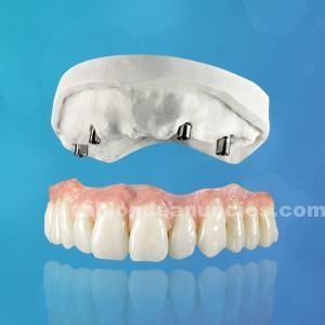 Laboratorio dental vendo maquinaria y mobiliario