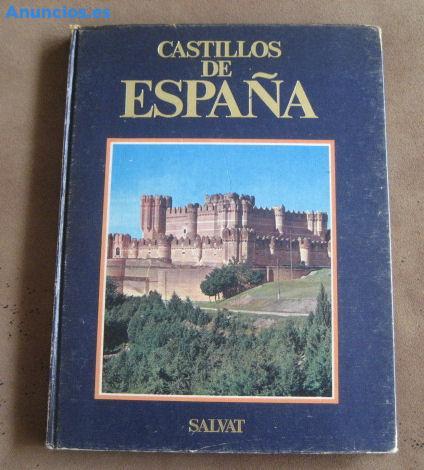 Lote De Libros Sobre Historia De EspañA
