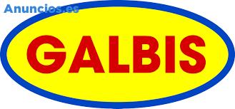Mallas Galbis, Expertos En Mallas, Postes Y Cerramiento