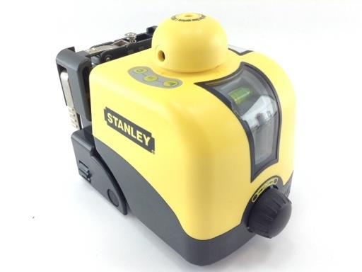 Medidor Laser Stanley 1