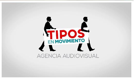 Nueva Guía de Video Marketing de HTTV Media - Madrid