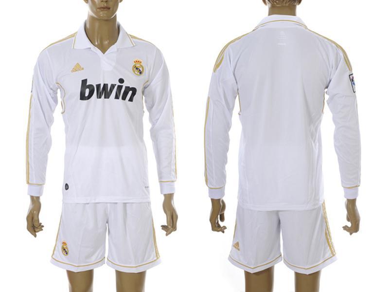Nuevo camiseta de manga larga Arsenal - Málaga