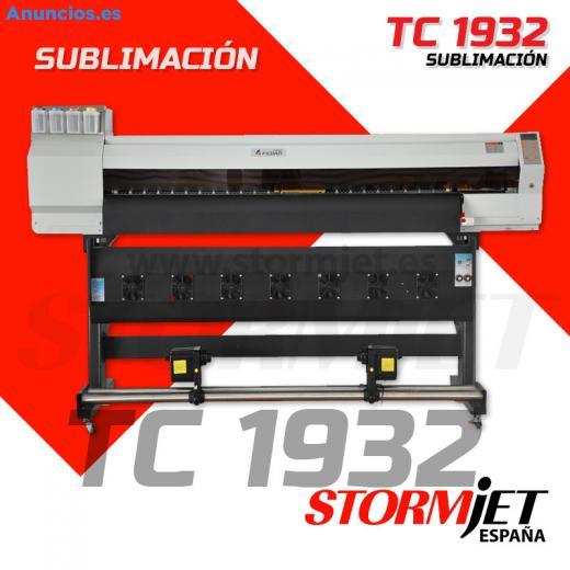 OFERTA LIMITADA Impresora De Sublimacion Profesional