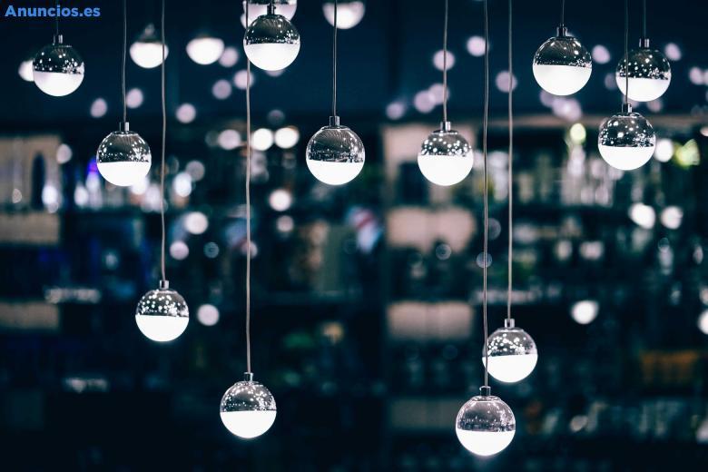 OrganizacióN De Cenas De Navidad En Barcelona