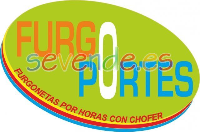 PORTES R  EN FUENLABRADA URGENTES