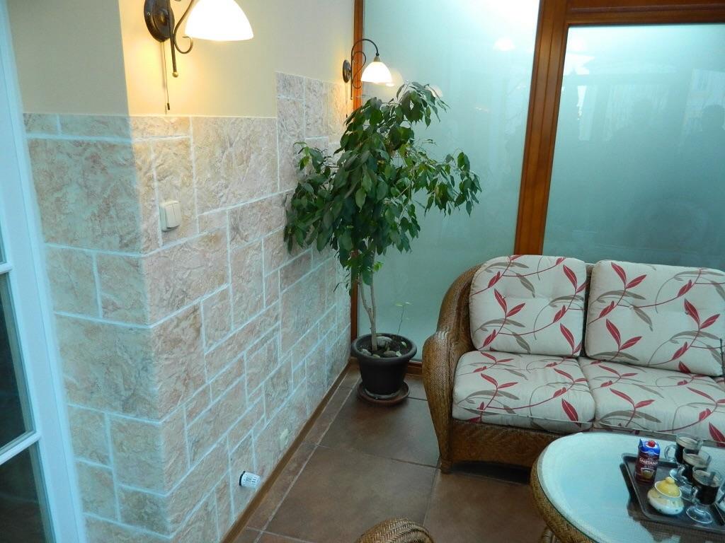 Pila de lavar ropa piedra artificial madrid posot class - Piedra artificial madrid ...