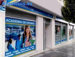Profesor De IngléS En El Sur De Tenerife